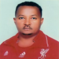 Mohammed-Yesuf-Ahmed